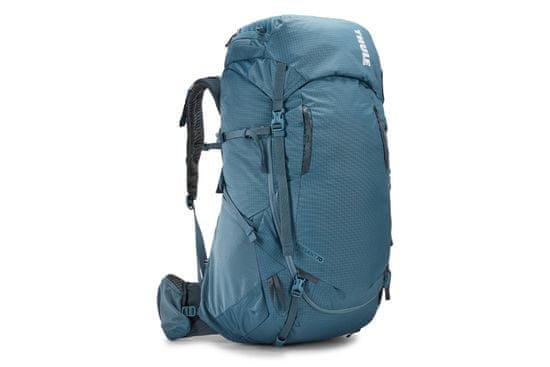 Thule Versant planinarski ruksak, muški
