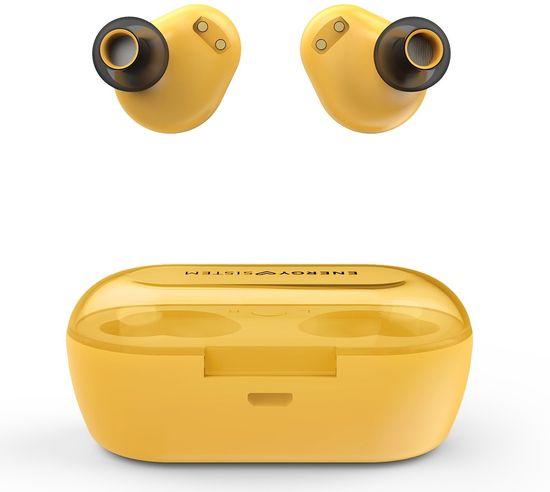Energy Sistem Urban 1 True Wireless Cab brezžične slušalke