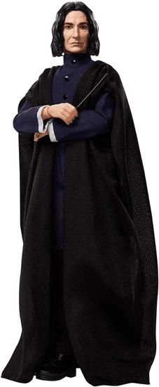 Mattel Harry Potter Profesor Snape lutka