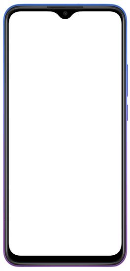 Xiaomi Redmi 9 mobilni telefon, 4GB/64GB, Global Version, Sunset Purple
