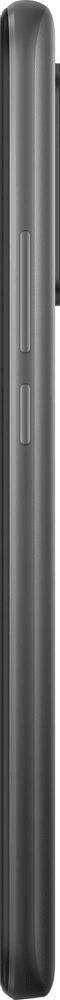 Xiaomi Redmi 9, 4GB/64GB, Global Version, Carbon Grey