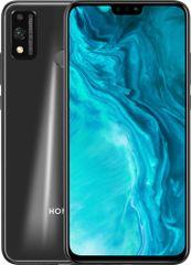 Honor 9X Lite, 4GB/128GB, Midnight Black