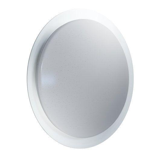 LEDVANCE ORBIS Sparkle 500mm 28W 827-865 Rem.-CCT