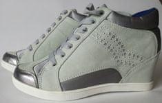 GAS Dámská obuv Lilac, 37