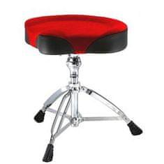 Mapex Bubenícka stolička T765ASER