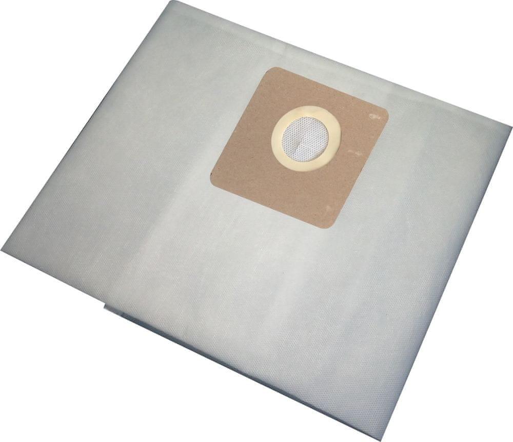 KOMA ET26S - Sáčky do vysavače ETA Profi 1467 textilní