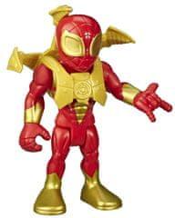 Avengers Figurka Super Heroes Iron Spider