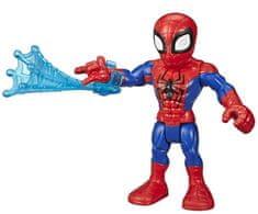 Avengers Figurka Super Heroes Spiderman