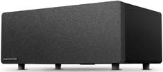 Energy Sistem Home Speaker 8, černá