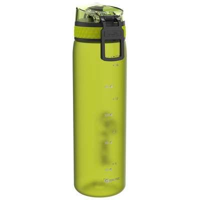 ion8 Vizespalack One Touch 500 ml zöld