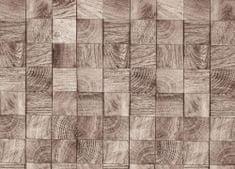 Patifix Samolepiace fólie 92-3535 drevo - šírka 90 cm