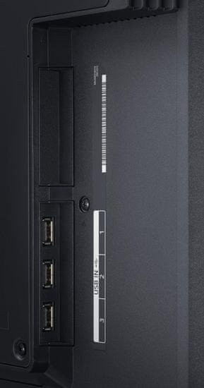 LG 65NANO99 8K UHD LED televizor, Smart TV