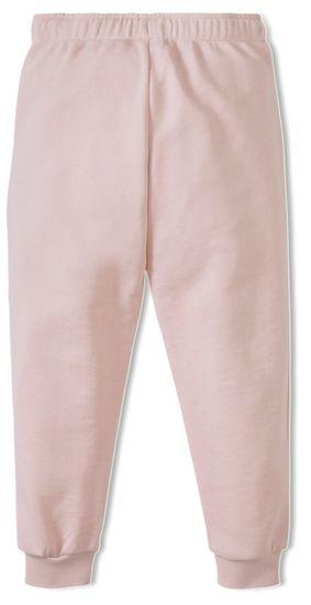 Puma spodnie dresowe dziewczęce Animals Sweatpants