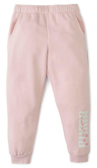 Puma Animals Sweatpants dekliške hlače trenirke