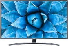 LG televizor 70UN74003