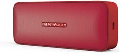 Energy Sistem Music Box 2, červený