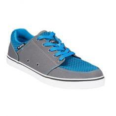 NRS Vibe čevlji za v vodo, moški, 45, sivi/modri