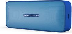 Energy Sistem Music Box 2 prenosni brezžični zvočnik, moder