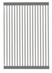 Alveus Roll-Up podstavek, 45 x 32,5 cm