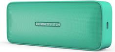 Energy Sistem Music Box 2+, zelená - rozbalené