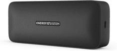 Energy Sistem Music Box 2+, černá
