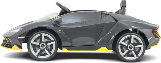 Buddy Toys BEC 8135 Elektrické autíčko Lamborghini