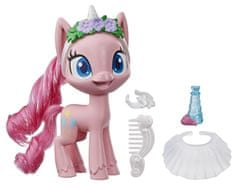My Little Pony obleci ponija Pinkie Pie
