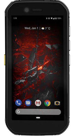 CAT S42 mobilni telefon, 3GB/32GB