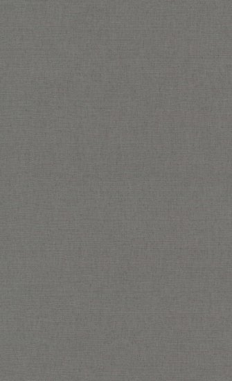 Ch. Fischbacher Ozadje JAMILA iz kolekcije Christian Fischbacher, temno siva