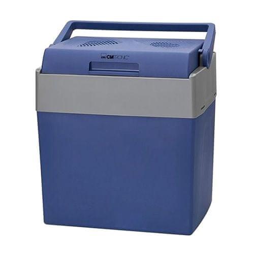 Clatronic KB3714 hűtődoboz, 30L, ECO SAVE, A ++, KB3714 hűtődoboz, 30L, ECO SAVE, A ++