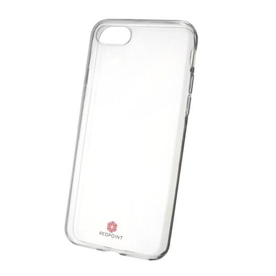 Redpoint silikonski ovitek za Xiaomi Redmi Note 4, transparent