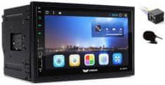 Vordon Avtoradio Vordon Yelowstone AC-8201A Android I Wifi I GPS