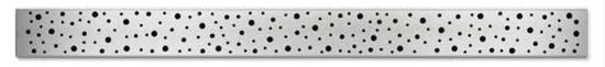 Liv 350 M GALAXY kanalica za tuš (674742)