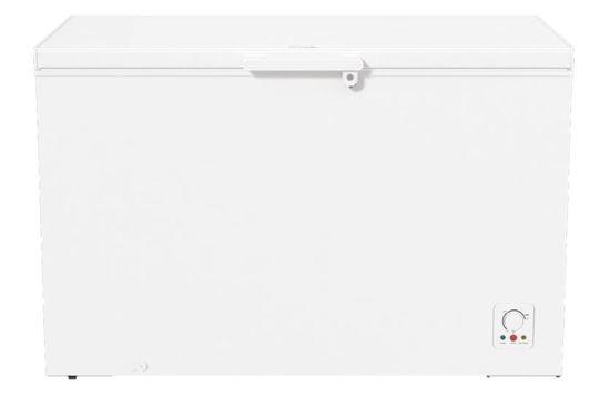 Gorenje FH401CW zamrzovalna skrinja