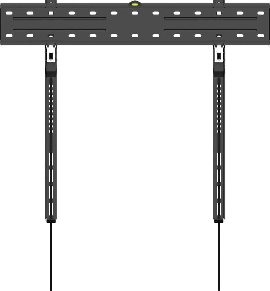 Stell SHO 4010 XTRA SLIM Fixní držák TV