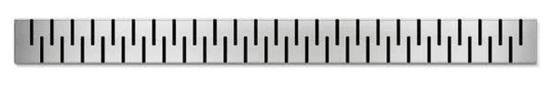 Liv 450 M ENERGY kanalica za tuš (674749)