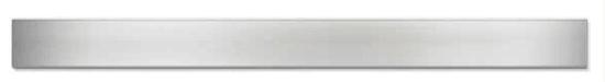 Liv 450 M STANDARD kanalica za tuš (674750)