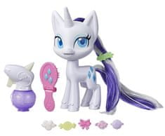 My Little Pony čarobna griva Rarity
