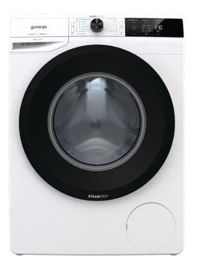 Gorenje WE62SDS pralni stroj