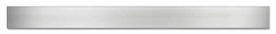 Liv 650 M STANDARD kanalica za tuš (674756)