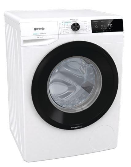 Gorenje WE74CPS perilica rublja