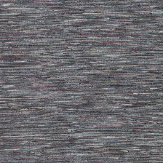 ANTHOLOGY Ozadje SERI 111865, kolekcija ANTOLOGIJA 05