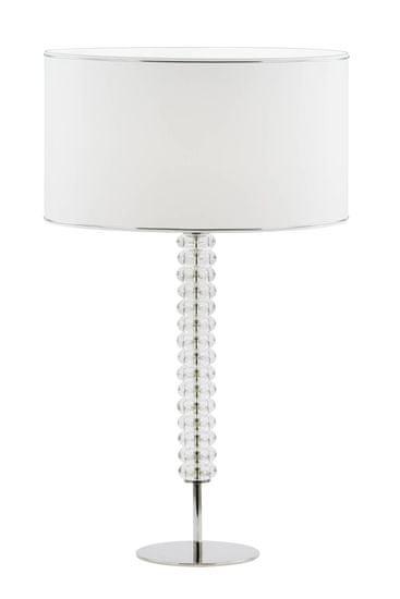 Green Apple GOIS asztali lámpa, árnyékban, magassága 92 cm