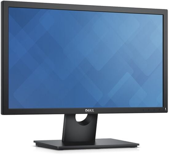 DELL TN LED monitor E2216HV