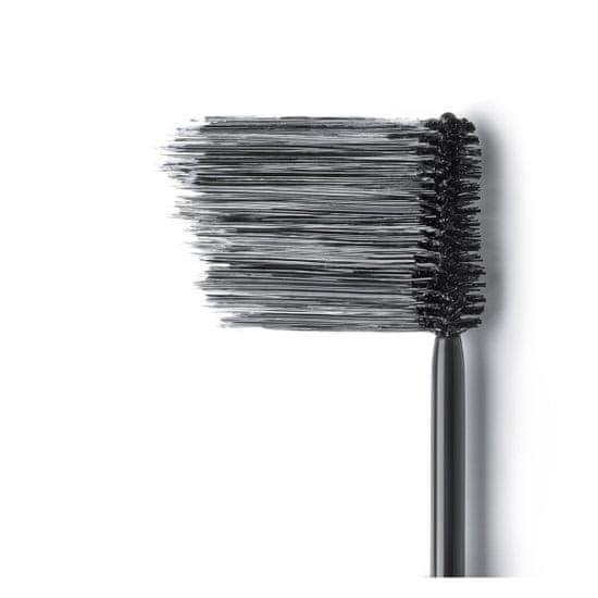 L'Oréal maskara Voluminous Paradise 01 Black