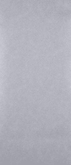 OSBORNE & LITTLE Ozadje MARQUISE 01 iz kolekcije LUCENTA VINYLS