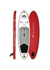 Aqua Marina AM-20NU Nuts - Commercial iSUP, 3,2 m/15 cm
