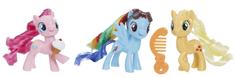 My Little Pony Set 3 ponijev