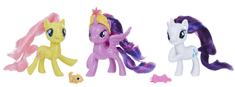 My Little Pony Prijatelji