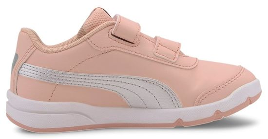 Puma 19252219 Stepfleex 2 SL VE V PS dekliške superge